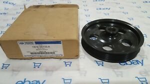 POWER-STEERING-PULLEY-RANGER-FOCUS-MARINER-ESCAPE-TRANSIT-CONNECT-BRAND-NEW