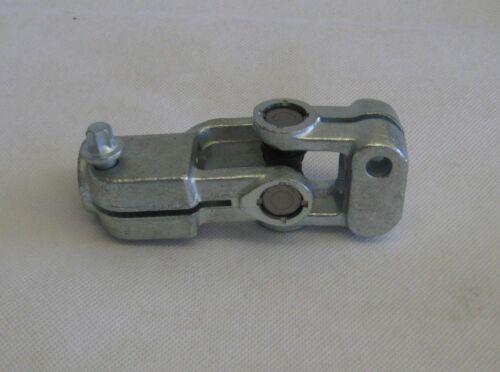 Bearmach Defender Range Rover Steering Column Repair Kit QLE500020 Discovery 1