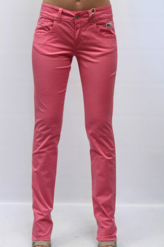 Mis 145 2 98 Roy Elastam Roger's 00 Jeans Pp D Libertador 50 32 € Cotton Oqaw8
