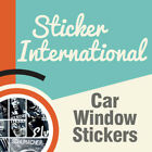 stickerinternational