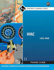 HVAC: Level 3 : Trainee Guide by NCCER (Paperback, 2008)