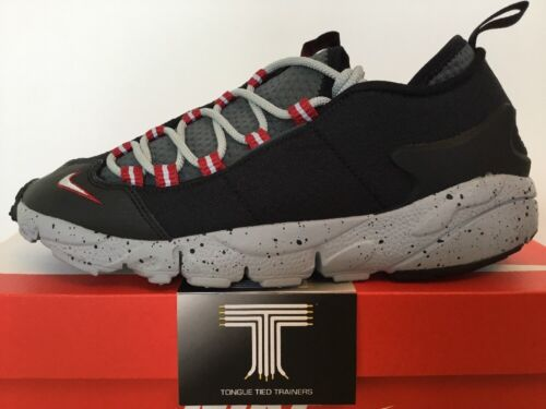 Nike 001 k Air ~ Taille 10 Footscape Nm 852629 U AWg6ArO
