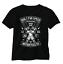 Backstreetshirt-Noir Tuning garage 5xl biker Built for Speed imprimées