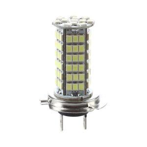 1-Lampara-de-luz-de-bulbo-blanco-H7-12V-102-SMD-de-faros-LED-para-coche-H4I3