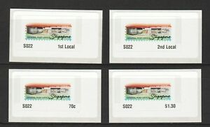 SINGAPORE-2017-GENERAL-POST-OFFICE-GRAND-OPENING-COMMEMORATIVE-POSTAGE-LABEL-022