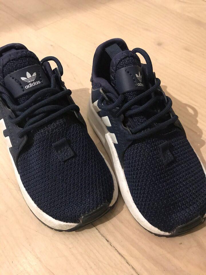 Sneakers, str. 22, Nike