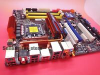 ASUS P5Q-E/WIFI-AP Socket 775 ATX MotherBoard Intel P45 *BRAND NEW
