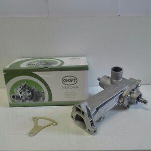 POMPA-ACQUA-FIAT-850-BERLINA-SPECIAL-COUPE-039-3-FORI