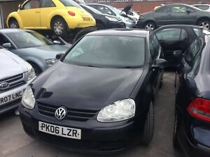 VW-GOLF-MK5-1-X-WHEEL-NUT-FULL-CAR-AVAILABLE-FOR-SPARES-VARIOUS-MODELS-BREAKING