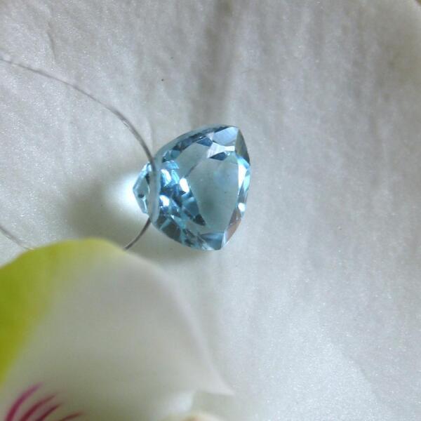 Anillo plata 925 rhodiniert señores anillo ruso emblema coloreada esmaltes email