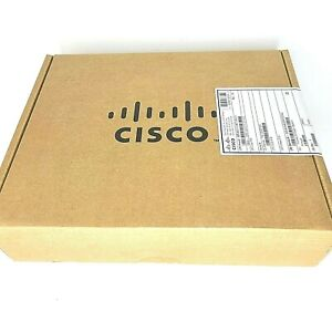 Cisco-ME4601-ONT-SFU-ME4600-Indoor-Optical-Network-Terminal-FACTORY-SEALED