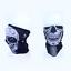 Multifunktionstuch-Schlauchschal-Nase-Mund-Halstuch-Kopftuch-Biker-Maske-Bandana Indexbild 45