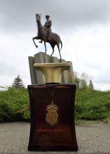 Arabian Knight by Arabian Oud 100 ml 3.4 oz SEALED