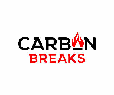 Carbon Breaks and Collectibles