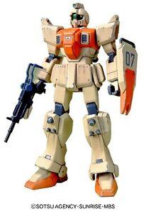 Bandai-Hobby-RGM-79-G-GM-Bandai-HG-The-8th-MS-Team-Action-Figure