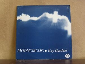 Kay Gardner Moon Circles