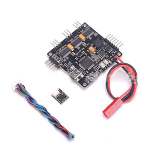 Storm-32-BGC-MOSFET-Version-3-AXIS-Stm32-Brushless-Gimbal-Controller-Board