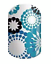 jamberry-wraps-half-sheets-A-to-C-buy-3-amp-get-1-FREE-NEW-STOCK-10-16 thumbnail 111