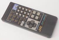 Jvc RM-C420 Remote Control