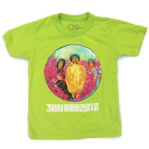Chaser Kids Grateful Dead Liberty Bells T-Shirt Size 16 BNWT