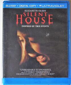 Silent-House-Blu-ray-Disc-2013
