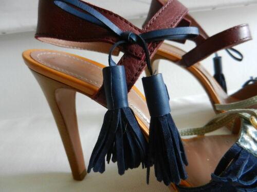 Escarpins Superbes Vanessa 40 Bruno Sandales Taille fB6BwYq