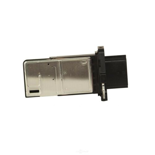 Mass Air Flow Sensor Spectra MA159