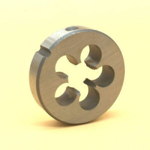 14mm-x-1-Metrisch-Links-Hand-Schablone-M14-X-1-0mm-Pitch-Dorl-A
