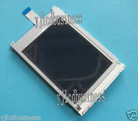 "NEW LM320194 SHARP STN 5.7"" 320*240 LCD PANEL 90 days warranty"