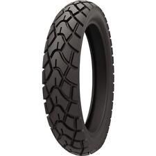 Kenda - 047611778B1 - K761 Dual Sport Rear Tire, 130/80-17