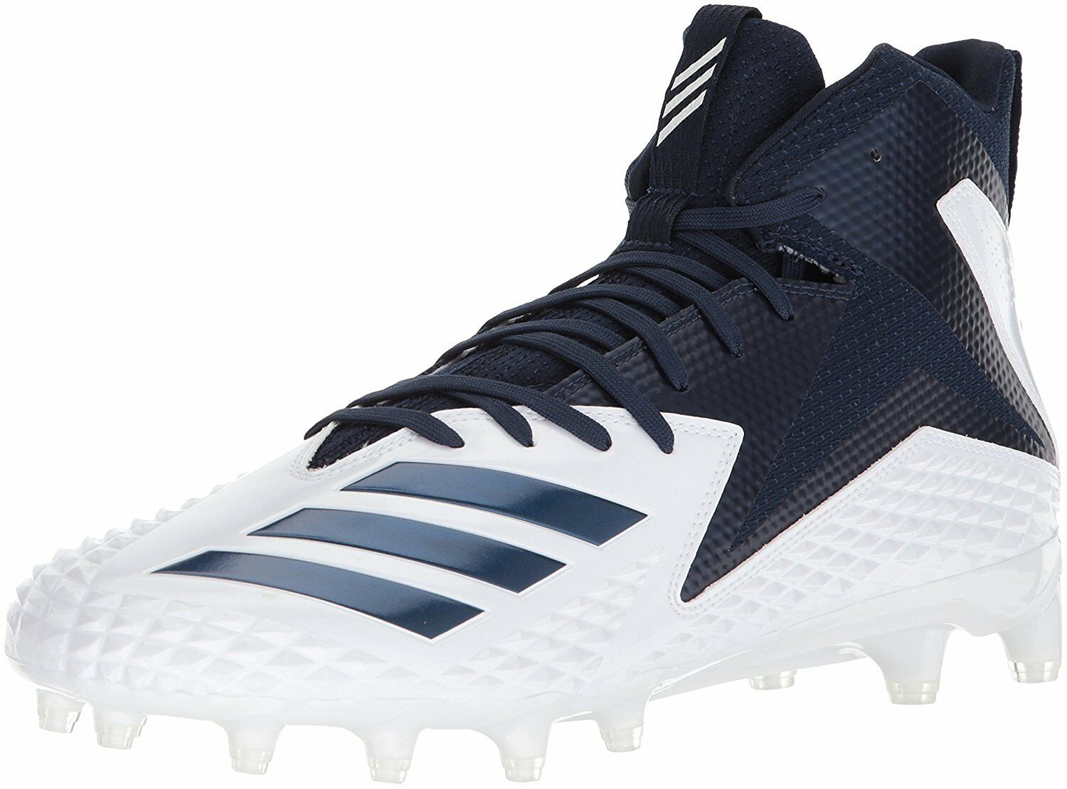 Adidas Men's Freak X Carbon Mid Football shoes