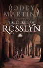 Rosslyn by Andrew Sinclair (Paperback, 2006)