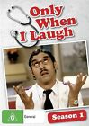 Only When I Laugh : Season 1 (DVD, 2010)