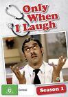 Only When I Laugh : Season 1 (DVD, 2010)