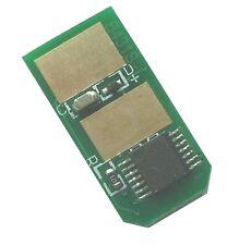 Toner Chip for Okidata 43979101 B410d B420dn B430dn B440dn MB460 470 480 Refill