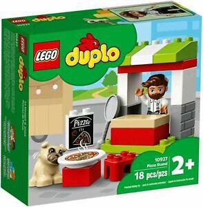 LEGO-DUPLO-10927-chiosco-della-pizza