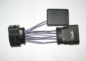 Chiptuning Tuningbox SEAT Cordoba 1.9 SDI 50 KW/68 PS VP37 Power