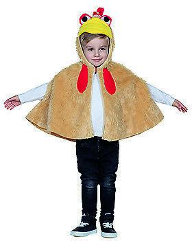Adulte Homme Prisonnier Bagnard Fancy Dress Costume Stag Do Party Overalls Jumpsuit