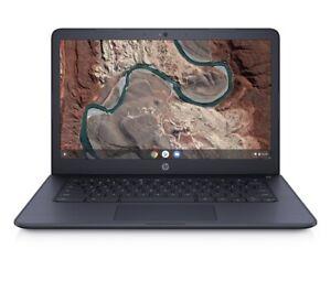 HP-14-db0043wm-Chromebook-14-034-FHD-A4-9120C-1-6GHz-4GB-RAM-32GB-eMMc-Chrome-OS