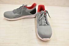 Reebok Sublite Legend Work Composite Toe Work Shoes Mens Size 105m Gray