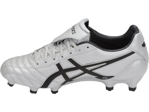 BARGAIN Asics Lethal Testimonial 4 IT Mens Football Boots 9690 WAS $270