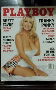 Playboy-November-1997