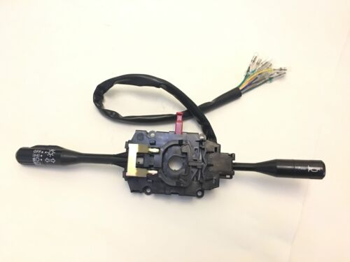 Hisun UTV 700 500 Light Switch Turn Signal Horn MSU 400 800 MASSIMO SUPERMACH