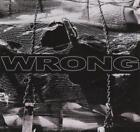 Wrong von Wrong (2016)