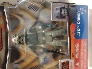 STAR-WARS-Rebels-AT-DP-Driver-SL14-Disney
