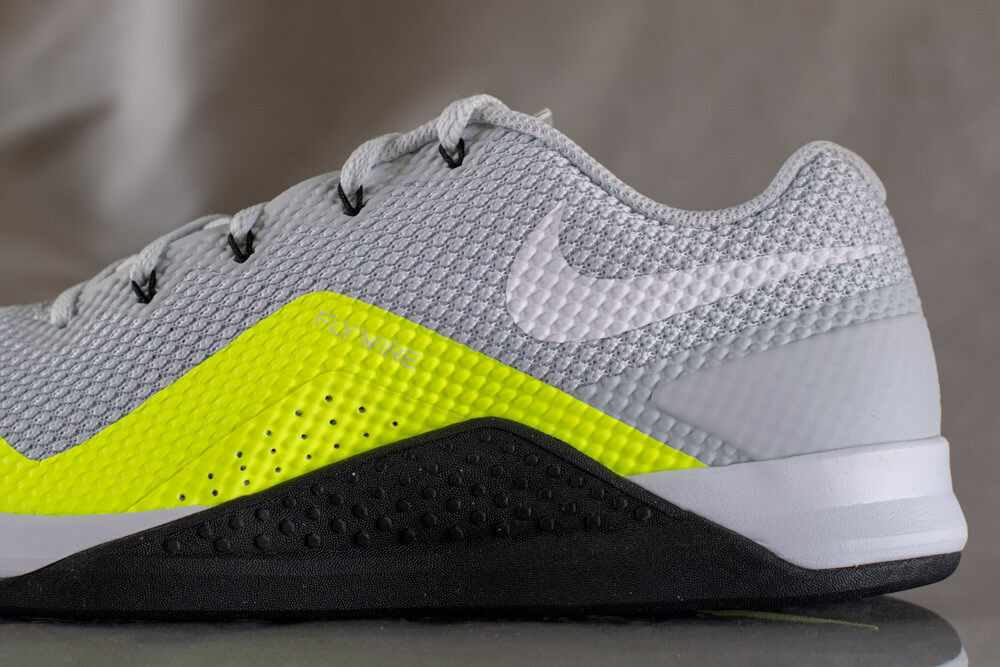 Zapatos 898048,  Nike Metcon repper Dsx Para Hombres, Estilo 898048, Zapatos Nuevo, US tamaño 13 d24f44