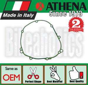 Athena Clutch Cover Gasket fits Yamaha XJR 1300 SP 1999-2001