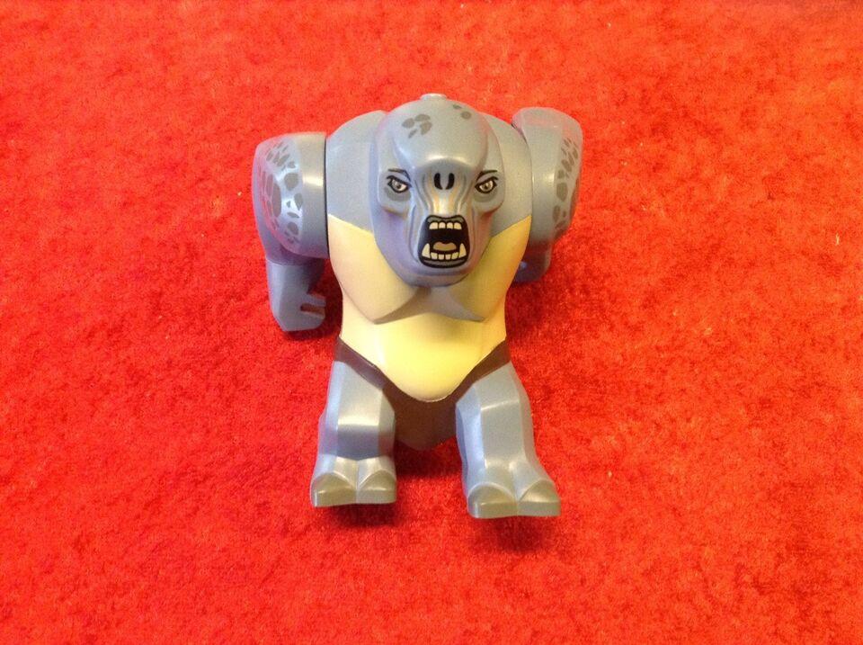 Lego Hobitten, 9473