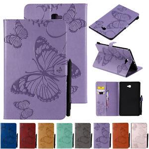 For-Samsung-Galaxy-Tab-A-7-0-039-039-8-0-039-039-9-7-039-039-10-1-039-039-Smart-Folio-Leather-Case