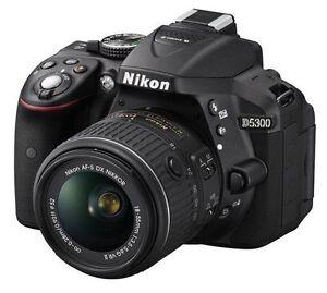 Nikon-D5300-24-2-DSLR-CAMERA-with-AF-S-18-55mm-VRII-Kit-Lens